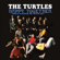Happy Together (Mono) [Remastered] - The Turtles