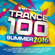 Various Artists - Trance 100: Summer 2016