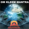 Om Kleem Mantra Dhyaanguru Your Guide to Spiritual Healing