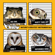 Send Me Away (Instrumental) - The Four Owls
