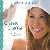 Coco: Summer Sessions