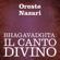 autore sconosciuto - Bhagavadgita: Il canto divino