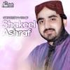 Greatest Naats of Shakeel Ashraf