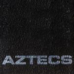 Billy Thorpe & The Aztecs - No More War