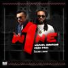 One Wine (feat. Major Lazer) - Machel Montano & Sean Paul