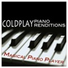 Piano Renditions of Coldplay