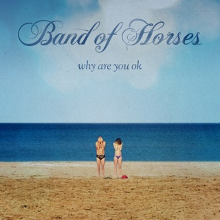 Band of Horses: In A Drawer