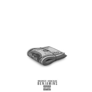 Benjamins (feat. Kodak Black) - Single Mp3 Download