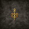Runaljod Ragnarok - Wardruna