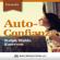 Auto-Confianza [Self-Reliance]: Nueva Introducción (Unabridged) - Ralph Waldo Emerson