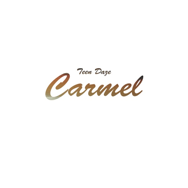 Carmel - Single