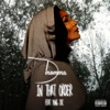 In That Order feat Yung Joc Single