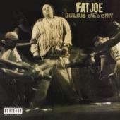Fat Joe - Bronx Tale