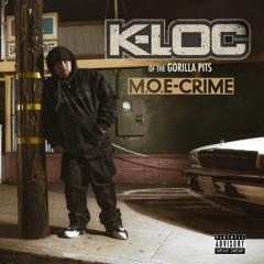 Moe Crime