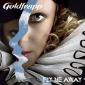 Fly Me Away - EP