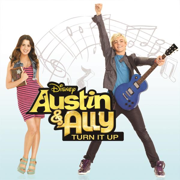 austin & ally full episodes free