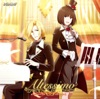 Never end「Opus」 - Altessimo