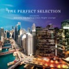THE PERFECT SELECTION Presented by ACOUSTIC HOLIDAYS & Urban Night Lounge ジャケット写真