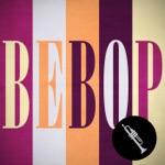 Ella Fitzgerald & Louis Jordan & His Tympany Five - Ain't Nobody's Business But My Own