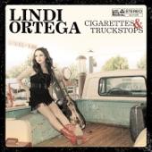 Lindi Ortega - The Day You Die