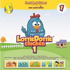 Lottie Dottie Chicken, Vol. 1