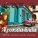 Ay Cosita Linda - La Sonora Matancera & Carlos Argentino