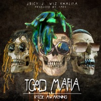 TGOD Mafia: Rude Awakening Mp3 Download