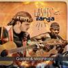 Lashis' Ilanga - Qadasi & Maqhinga