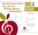 Catching Shadows (Live) - All-State Percussion Ensemble & Marc Wooldridge
