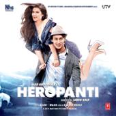 [Download] Raat Bhar MP3