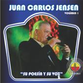 A mis amigos - Juan Carlos Jensen