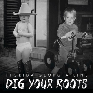 Chord Guitar and Lyrics FLORIDA GEORGIA LINE feat TIM MCGRAW – May We All Chords and Lyrics