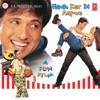 Hadh Kar Di Aapne Original Motion Picture Soundtrack
