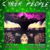 Void Vision (The Album)