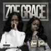 Jesus - Zoe Grace