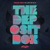 The Deposit Box - EP ジャケット写真