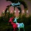 Drinkee (The Knocks Remix) - Single, Sofi Tukker