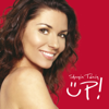 Up! (Red + Blue) - Shania Twain
