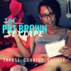 Sex Tape - Pat Brown
