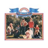 The Beach Boys - Forever
