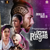 Amit Trivedi - Udta Punjab (Original Motion Picture Soundtrack) artwork