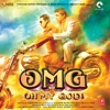 Oh My God (Original Motion Picture Soundtrack)