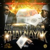 Khalnayak (feat. Twista) - Single, Ace Boogiee