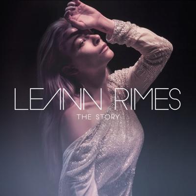 The Story (Remixes) - Single - LeAnn Rimes album