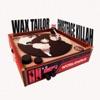 Worldwide (feat. Ghostface Killah) [Radio Edit] - Single ジャケット写真