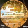 Free Time Riddim - Various Artists