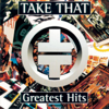 Take That - Back for Good (Radio Mix) artwork