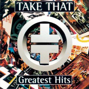 Take That - Take That Greatest Hits