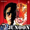 Junoon (Original Motion Picture Soundtrack)
