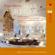 30 kleine Choralvorspiele, Op. 135a: Wachet auf, ruft uns die Stimme - Christoph Schoener